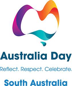 Australia Day SA